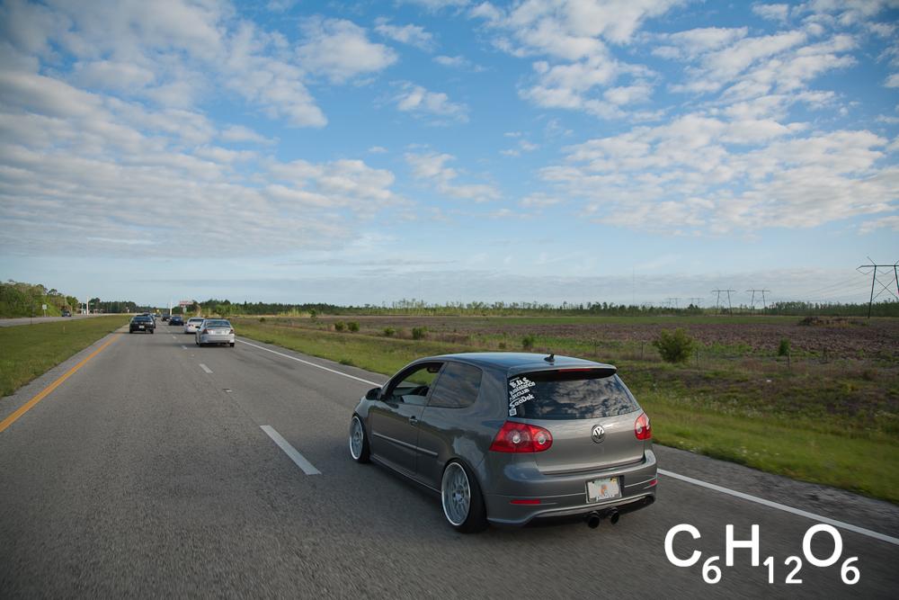 IMAGE: http://www.guvmentcheese.com/jd0gg/photos/v2lab/1137-5704.jpg